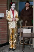 6182 Halloween on Vashon 2011