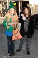 6189 Halloween on Vashon 2011