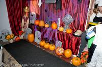 6193 Halloween on Vashon 2011