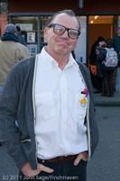 6196 Halloween on Vashon 2011