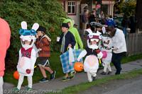 6198 Halloween on Vashon 2011