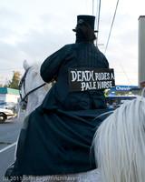 6217 Halloween on Vashon 2011