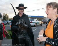 6221 Halloween on Vashon 2011