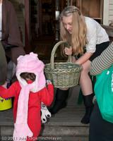 6226 Halloween on Vashon 2011