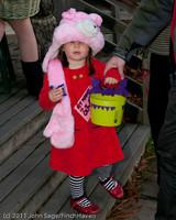 6227 Halloween on Vashon 2011
