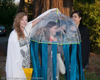 6228 Halloween on Vashon 2011