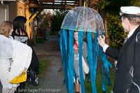 6229 Halloween on Vashon 2011