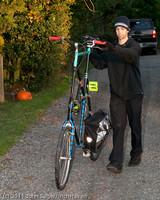 6230 Halloween on Vashon 2011