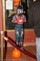 6235 Halloween on Vashon 2011