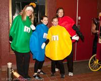 6241 Halloween on Vashon 2011