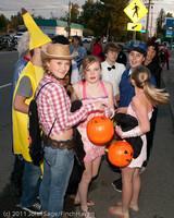 6247 Halloween on Vashon 2011