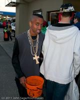 6249 Halloween on Vashon 2011