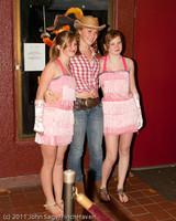 6251 Halloween on Vashon 2011