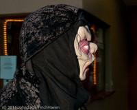 6261 Halloween on Vashon 2011