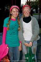 6265 Halloween on Vashon 2011