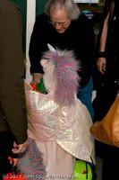 6283 Halloween on Vashon 2011