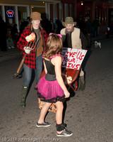 6302 Halloween on Vashon 2011