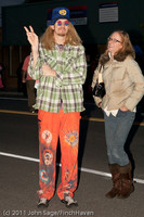 6346 Halloween on Vashon 2011