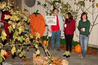 6347 Halloween on Vashon 2011