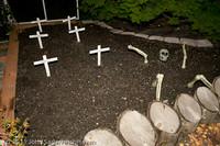 6379 Halloween on Vashon 2011