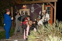 6385 Halloween on Vashon 2011