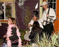 6386 Halloween on Vashon 2011