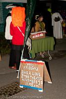 6387 Halloween on Vashon 2011