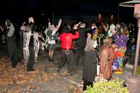 6390 Halloween on Vashon 2011