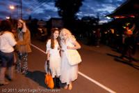 6421 Halloween on Vashon 2011