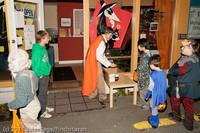 6423 Halloween on Vashon 2011