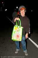 6432 Halloween on Vashon 2011