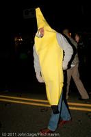6435 Halloween on Vashon 2011