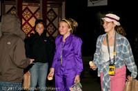 6437 Halloween on Vashon 2011
