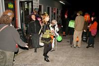 6440 Halloween on Vashon 2011