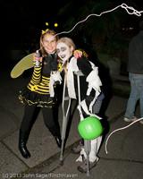 6442-a Halloween on Vashon 2011