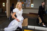 7070 Halloween on Vashon Island 2012