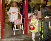 7076 Halloween on Vashon Island 2012