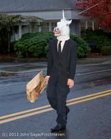 7079 Halloween on Vashon Island 2012