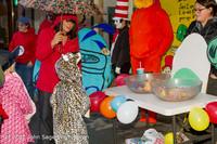7083 Halloween on Vashon Island 2012