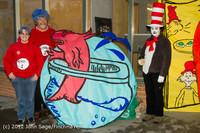 7084 Halloween on Vashon Island 2012