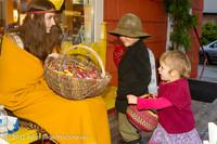 7092 Halloween on Vashon Island 2012