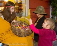 7093 Halloween on Vashon Island 2012