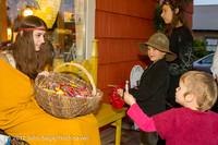 7094 Halloween on Vashon Island 2012
