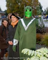 7095 Halloween on Vashon Island 2012