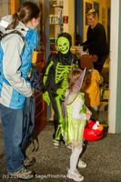7104 Halloween on Vashon Island 2012