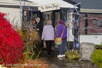 7105 Halloween on Vashon Island 2012