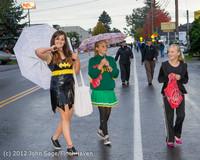 7115 Halloween on Vashon Island 2012