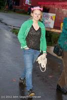 7121 Halloween on Vashon Island 2012