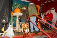 7124 Halloween on Vashon Island 2012
