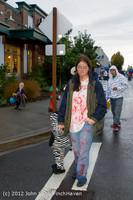 7133 Halloween on Vashon Island 2012